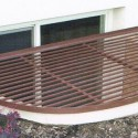basement window well grates , 8 Charming Steel Window Well Grates In Furniture Category