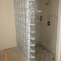 bathroom design ideas , 6 Fabulous Walk In Doorless Showers In Bathroom Category
