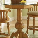 bistro dining tables , 7 Awesome Bob Timberlake Dining Table In Furniture Category