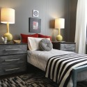 boy bedroom ideas , 8 Cool Young Man Bedroom Ideas In Bedroom Category
