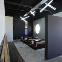 chiropractic office , 7 Fabulous Chiropractic Office Interior Design In Office Category