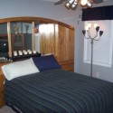 design bedroom ideas , 8 Cool Young Man Bedroom Ideas In Bedroom Category