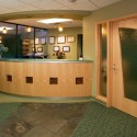 design interior , 7 Charming Medical Office Waiting Room Design In Office Category