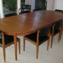 dining room furniture , 7 Nice Dining Room Table Protector In Furniture Category