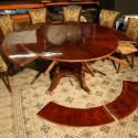 dining room furniture , 5 Cool Dining Room Tables With Leafs In Furniture Category