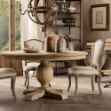 dining table sets , 8 Lovely Restoration Hardware Flatiron Dining Table In Furniture Category