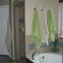 doorless shower ideas , 9 Unique Doorless Shower Design Ideas In Bathroom Category