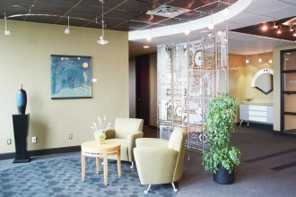 1200x720px 8 Gorgeous Waiting Room Design Ideas Picture in Office