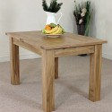 extending dining table , 8 Fabulous Dining Table Extenders In Furniture Category