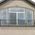 galvanized grating , 8 Ultimate Metal Window Well Grates In Apartment Category