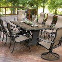 garden oasis panorama , 4 Nice Garden Oasis Patio Furniture Manufacturer In Furniture Category