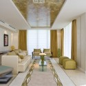 home interior design ideas , 7 Top Home Interior Designers In Homes Category