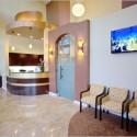 interior design ideas , 7 Fabulous Medical Office Interior Design Pictures In Office Category