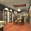 interior design ideas , 7 Top Home Interior Designers In Homes Category