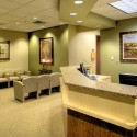 interior design medical office , 7 Charming Medical Office Waiting Room Design In Office Category