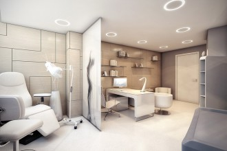 960x720px 7 Fabulous Medical Office Interior Design Pictures Picture in Office