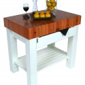 john boos rectangular table , 7 Nice John Boos Dining Table In Furniture Category