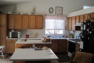 1600x1200px 8 Nice Kitchen Island With Table Combination Picture in Kitchen