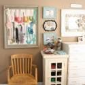kitchen storage ideas , 7 Charming Bracelet Storage Ideas In Furniture Category