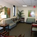 living room interior design , 7 Charming Medical Office Waiting Room Design In Office Category