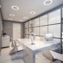 luxury interior design medical office , 8 Awesome Medical Office Design Photos In Office Category