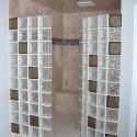 modern bathroom design , 6 Fabulous Walk In Doorless Showers In Bathroom Category