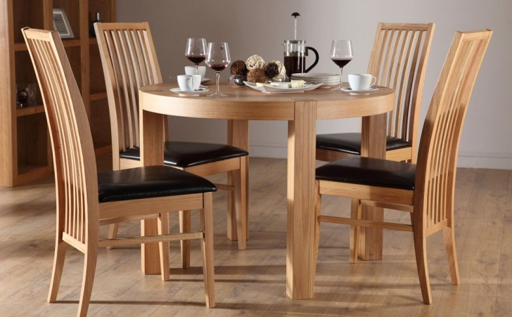 Furniture , 5 Charming Dining Table Protective Pads :  modern dining table