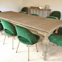 modern dining table , 7 Nice Saarinen Dining Table Knock Off In Furniture Category