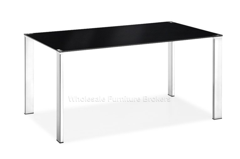766x510px 7 Lovely Zuo Modern Dining Table Picture in Furniture