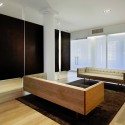 office waiting room , 8 Gorgeous Waiting Room Design Ideas In Office Category