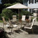 outdoor patio furniture , 4 Nice Garden Oasis Patio Furniture Manufacturer In Furniture Category