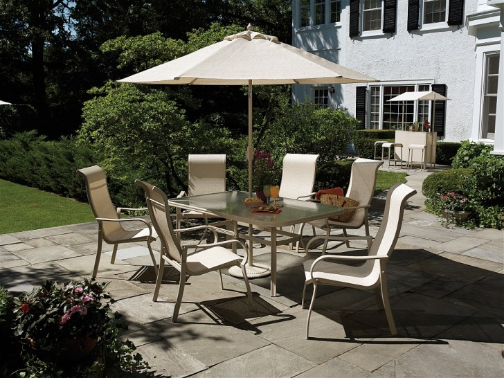 Furniture , 4 Nice Garden Oasis Patio Furniture Manufacturer :  outdoor patio furniture