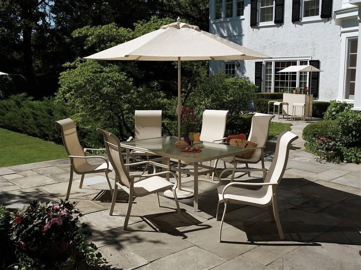 Furniture , 4 Nice Garden Oasis Patio Furniture Manufacturer :  outdoor patio furniture