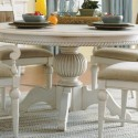 pedestal dining table , 7 Awesome Bob Timberlake Dining Table In Furniture Category