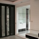 photo lowes bifold doors , 8 Charming Frosted Sliding Closet Doors In Furniture Category
