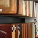 photos thomasville collection , 4 Cool Thomasville Kitchen Cabinets Reviews In Kitchen Category