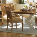 plank dining table , 7 Awesome Bob Timberlake Dining Table In Furniture Category