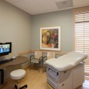 project primary , 8 Unique Medical Clinic Interior Design Ideas In Office Category