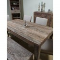reclaimed teak dining table , 8 Unique Reclaimed Teak Dining Table In Furniture Category