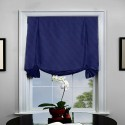 roller blinds , 8 Top Tulip Roman Shade In Apartment Category