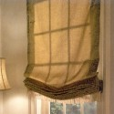 roman blinds , 8 Top Tulip Roman Shade In Apartment Category