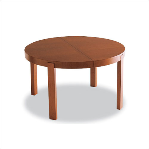 Furniture , 7 Cool Calligaris Dining Table :  round dining room tables