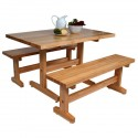 rustic dining table , 7 Nice John Boos Dining Table In Furniture Category