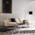 saarinen low oval coffee table , 7 Nice Saarinen Dining Table Knock Off In Furniture Category