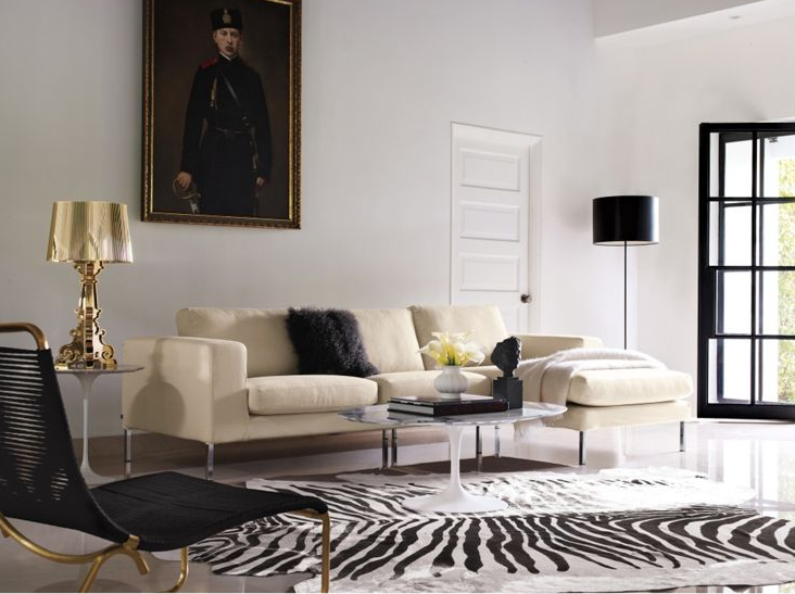 Superb Saarinen Low Oval Coffee Table 7 Nice Saarinen Dining Pabps2019 Chair Design Images Pabps2019Com