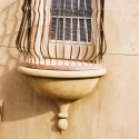 serrated grating , 8 Ultimate Metal Window Well Grates In Apartment Category