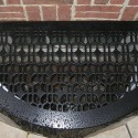 steel window well grates , 8 Awesome Metal Grates For Window Wells In Apartment Category