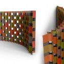 temporary room dividers , 5 Lovely Temporary Room Divider Ideas In Furniture Category