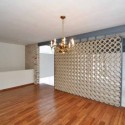 temporary walls room dividers , 5 Lovely Temporary Room Divider Ideas In Furniture Category