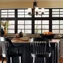 thomasville kitchen cabinets , 4 Cool Thomasville Kitchen Cabinets Reviews In Kitchen Category